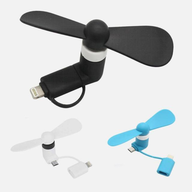 usb gadget|gadget usb|usb fan mini
