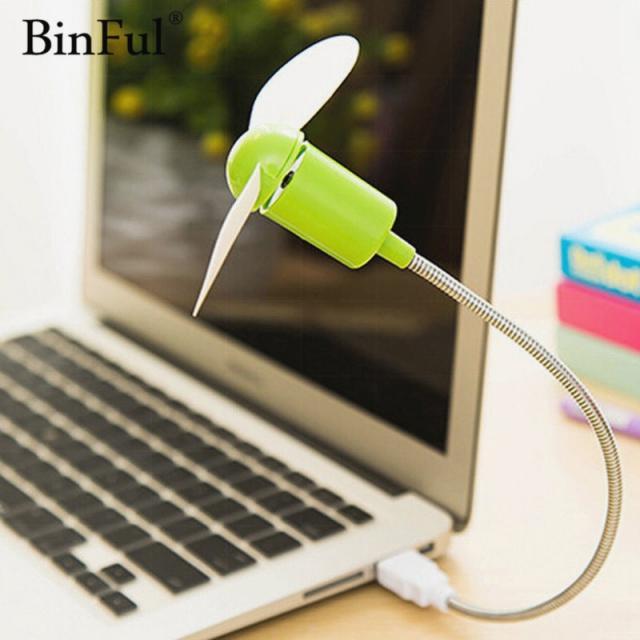 fan gadget|mini usb fanusb fan