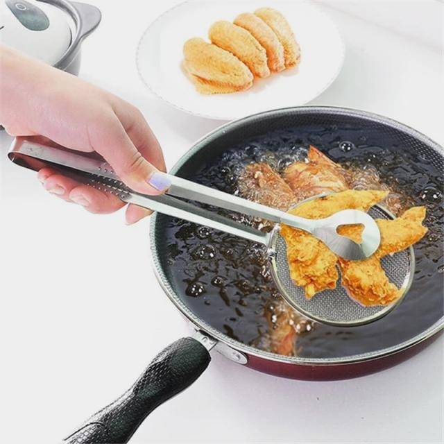 Ножи для картофеля фри